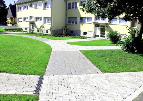 galabau-Hagen-01