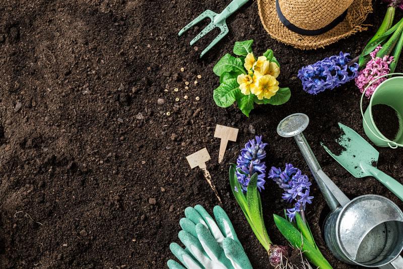 erdarbeiten-landschaftsbau-bartos-hagen